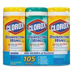 clorox-disinfecting-wet-wipes-fresh-citrus-3-pack-clo30112