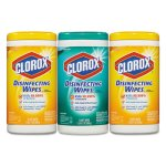 clorox-disinfecting-wipes-fresh-citrus-3-pack-clo30208pk