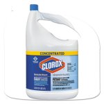 clorox-30966-germicidal-bleach-concentrate-3-bottles-clo-30966