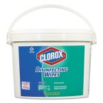 clorox-disinfecting-wipes-bucket-fresh-scent-700-wipes-clo31547