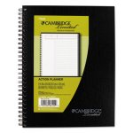 cambridge-action-planner-business-notebook-7-1-4-x-9-1-2-80-sheets-mea06122