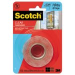 scotch-double-sided-mounting-tape-industrial-strength-mmm410p