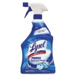 lysol-02699-disinfectant-bathroom-cleaner-12-bottles-rac02699ct