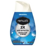 renuzit-2x-odor-neutralizer-gel-unscented-dia03659