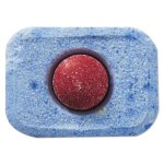 Finish Powerball Dishwasher Tabs, Fresh Scent, 85 Tabs (FSH89729)