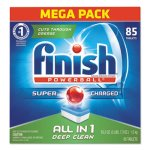 finish-powerball-dishwasher-tabs-fresh-scent-4-boxes-fsh89729ct
