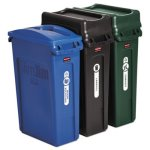 rubbermaid-slim-jim-23-gallon-recycling-containers-kit-1-kit-rcp1998897