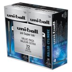 uni-ball-roller-pens-micro-point-05-mm-micro-blue-ink-72-pk-san2013566