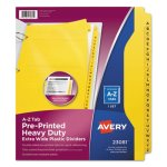 avery-preprinted-plastic-tab-dividers-side-tab-a-z-9-x-11-yl-ave23081