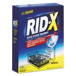 rid-x-septic-system-treatment-concentrated-powder-196-oz-rac80307ea