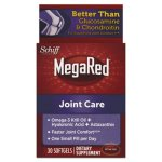 megared-joint-care-softgels-30-count-meg10480