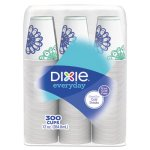 dixie-action-pack-cold-cups-12-oz-white-multicolor-300-carton-dxe12fpc300n17