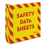 avery-safety-data-sheet-heavy-duty-non-view-preprinted-binder-3-cap-ave18952