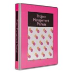avery-ultalast-binder-with-one-touch-slant-ring-1-capacity-pink-ave79743