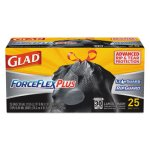 glad-30-gallon-black-garbage-bags-30x32-105mil-150-bags-clo70359