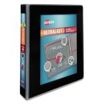 avery-ultralast-view-binder-w-1-touch-slant-rings-1-1-2-cap-black-ave79711