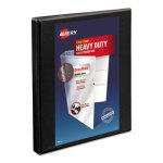 avery-nonstick-heavy-duty-ez-turn-ring-binder-1-2-capacity-black-ave05233