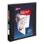 avery-nonstick-heavy-duty-ez-turn-ring-binder-1-capacity-black-ave05300
