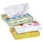 kleenex-white-facial-tissue-2-ply-40-tissues-box-80-boxes-carton-kcc21195