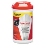 sani-professional-table-turners-no-rinse-wipes-6-canisters-nicp56784