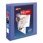 avery-heavy-duty-view-binder-w-locking-1-touch-ezd-rings-2-cap-ave17597