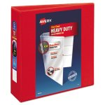 avery-heavy-duty-binder-with-one-touch-ezd-rings-3-capacity-red-ave79325