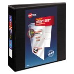 avery-nonstick-heavy-duty-reference-view-binder-3-capacity-black-ave79693