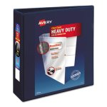 avery-nonstick-heavy-duty-reference-binder-3-capacity-navy-blue-ave79803