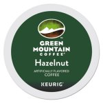 green-mountain-coffee-flavored-variety-coffee-k-cups-22-box-gmt6502
