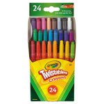 crayola-twistables-mini-crayons-24-colors-pack-cyo529724
