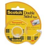 scotch-665-double-sided-office-tape-whand-dispenser-12-x-450-mmm137