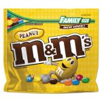 m-ms-milk-chocolate-coated-candy-with-peanuts-192-oz-bag-mnm51122