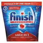 finish-powerball-max-in-1-dishwasher-tabs-fresh-63-pack-rac93269pk