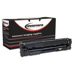 innovera-remanufactured-cf400a-toner-1500-page-yield-black-ivrf400a