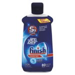 finish-jet-dry-rinse-agent-845-oz-bottle-rac75713ct