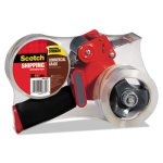 scotch-packaging-tape-dispenser-with-2-tape-rolls-546-yards-mmm37502st