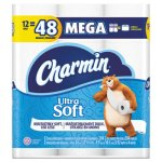 charmin-ultra-soft-bathroom-tissue-2-ply-48-rolls-pgc61925