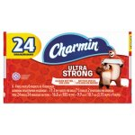 charmin-ultra-strong-2-ply-toilet-paper-rolls-24-rolls-pgc99016
