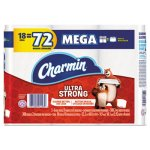 charmin-ultra-bathroom-tissue-2-ply-308-sheet-rolls-18-rolls-pgc99806