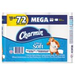 charmin-ultra-soft-bathroom-tissue-2-ply-284-sheets-18-rolls-pgc99862