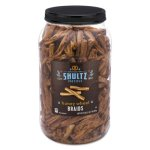 shultz-pretzels-honey-wheat-150-lb-resealable-tub-ofx6270