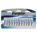 energizer-ultimate-lithium-batteries-aa-12-pack-evel91sbp12