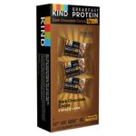 kind-breakfast-protein-bars-dark-chocolate-cocoa-50-g-box-8-pack-knd25954
