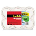 scotch-greener-commercial-packaging-tape-188-x-492-yards-6-pack-mmm3750g6