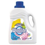 woolite-everyday-laundry-detergent-100-oz-bottle-rac83134