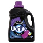 woolite-extra-dark-care-laundry-detergent-100-oz-bottle-rac83768