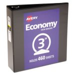 avery-economy-vinyl-round-ring-view-binder-3-capacity-black-ave05740