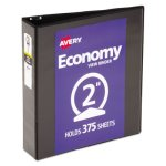 avery-economy-vinyl-round-ring-view-binder-2-capacity-black-ave05730