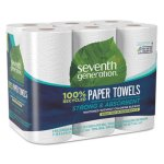 seventh-generation-kitchen-2-ply-paper-towel-rolls-white-6-rolls-sev13731pk