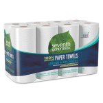 seventh-generation-kitchen-2-ply-paper-towel-rolls-8-rolls-sev13739pk